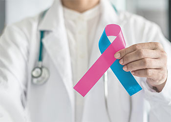 can men get breast cancer